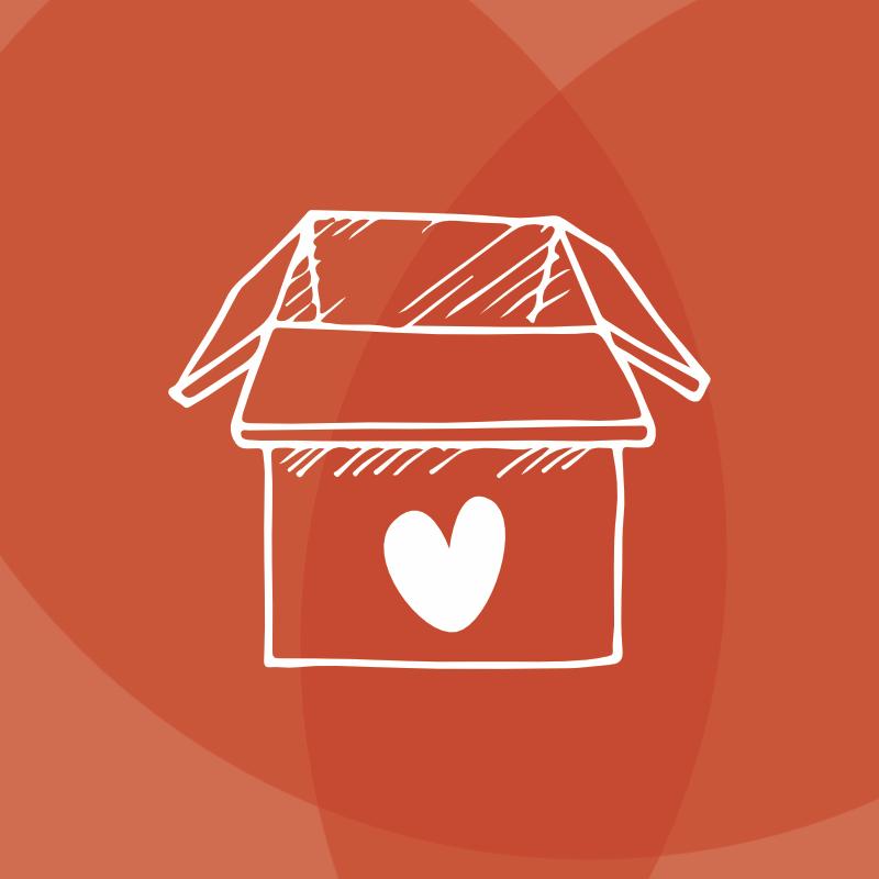 StoffyConline Goodiebox. In der Goodiebox erreichen euch schon vor dem Live-Event Kongress-Unterlagen und sinnvolles Printmaterial zu den Themen der StoffyConline. Daneben findet ihr tolle Produkte der Sponsoren, die zu den Themen passen.