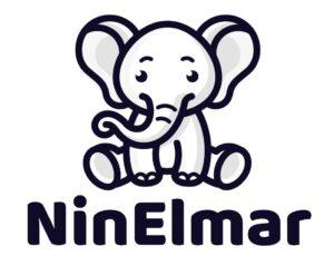 NinElmar unterstütz nicht nur die StoffyConline sondern ist auch noch in der Goodiebox vertreten.
