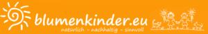 Blumenkinder.eu unterstütz nicht nur die StoffyConline sondern ist auch noch in der Goodiebox vertreten.
